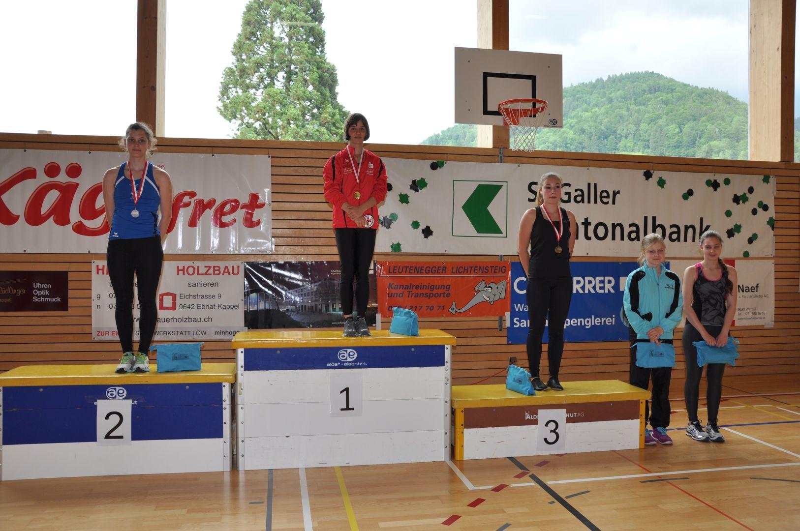 Internationale Bodenseemeisterschaft 2015
