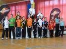 ÖM Schüler/Junioren 2010