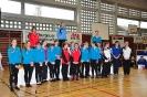 Sirnacher FC 2015